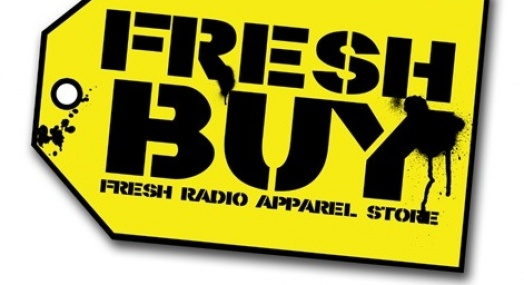 Fresh Buy – Fresh Radio Store