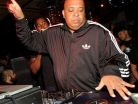 #FreshRadio salute and Happy Bornday to Rev Run