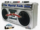 #FreshRadio has your #humpday soundtrack January 30, 2013&#8230;peep today&#8217;s lineup!