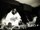#FreshRadio Salutes @djscratch and @peterock throughout the day on their day!