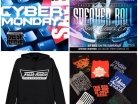 #cybermonday with #freshradio | Lineup December 02, 2013