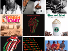 #nativetongues all day starting at 8a EST