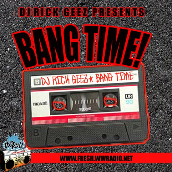 BANGTIME 2 copy