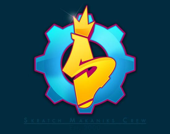 smc-logo 3