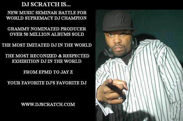 DJ_Scratch_Ad