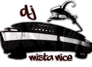 mistanice_logo