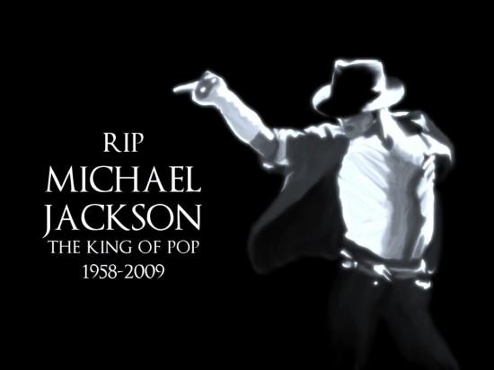 Michael_Jackson_Rip_2495