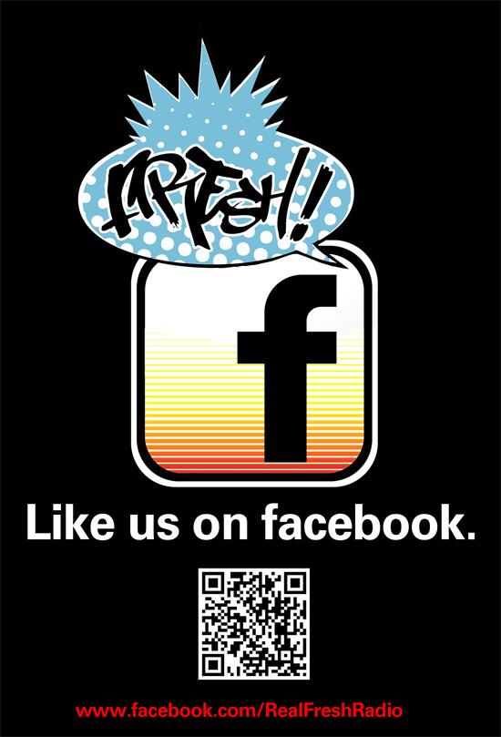 facebookfresh