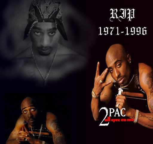 tupacpictures7yz