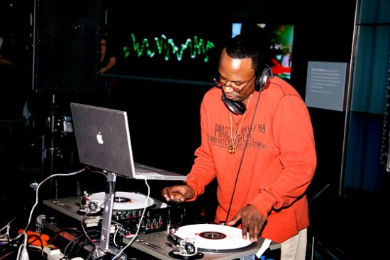 jazzy-jeff