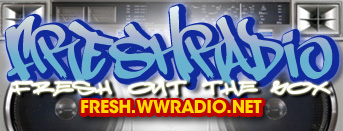 Fresh Radio