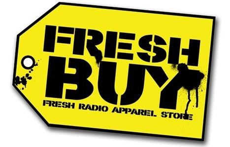 freshbuy_webstore(resize)