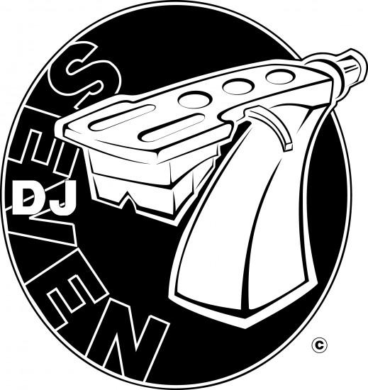 seven_logo_4