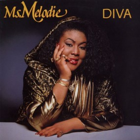 ms-melodie-diva-cover-thumb-473xauto-9971