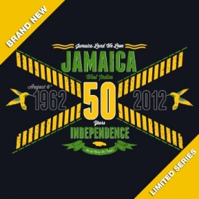 jamaica-independence