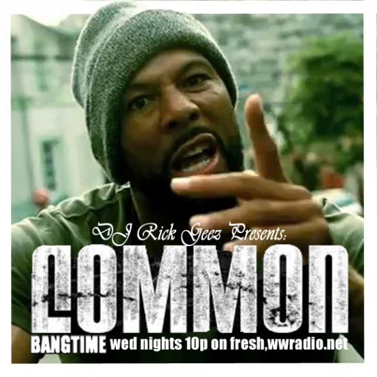 COMMON BANGTIME_edited-2