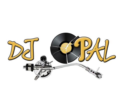 DJ_Opal_Logo