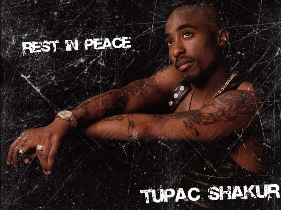 tupac-shakur-1-9pwoh2vqe7-1024x768