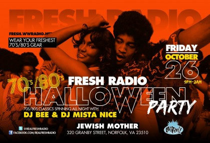 FreshHollow_flyer-2