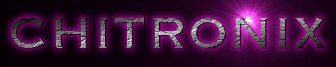 chitronix(1)