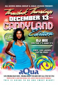 120312_candyland-2-2