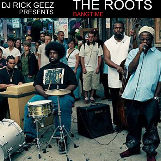 BANGTIME THE ROOTS_edited-1