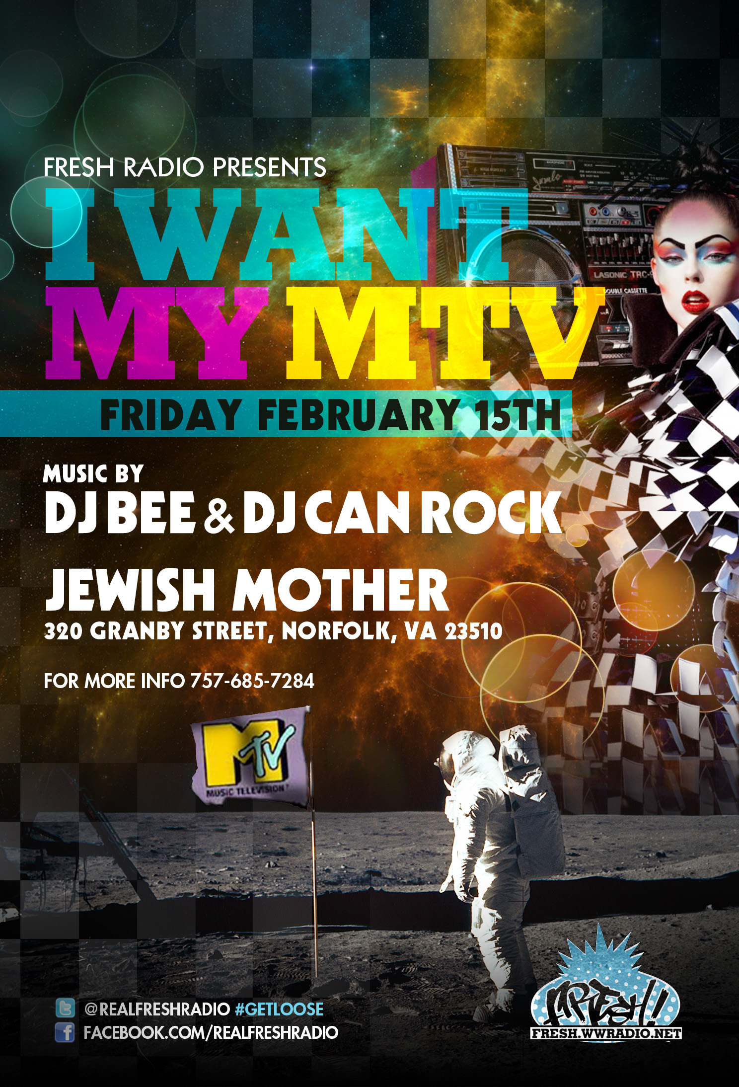 ilovemymtv_flyer