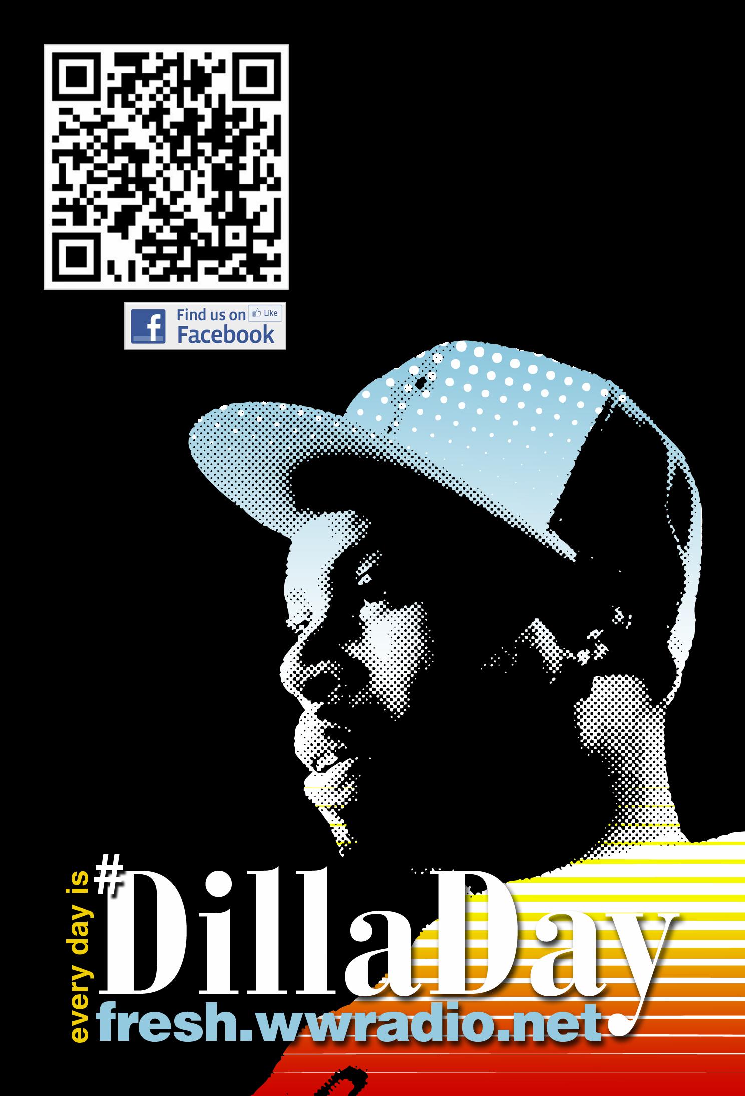 DillaFly