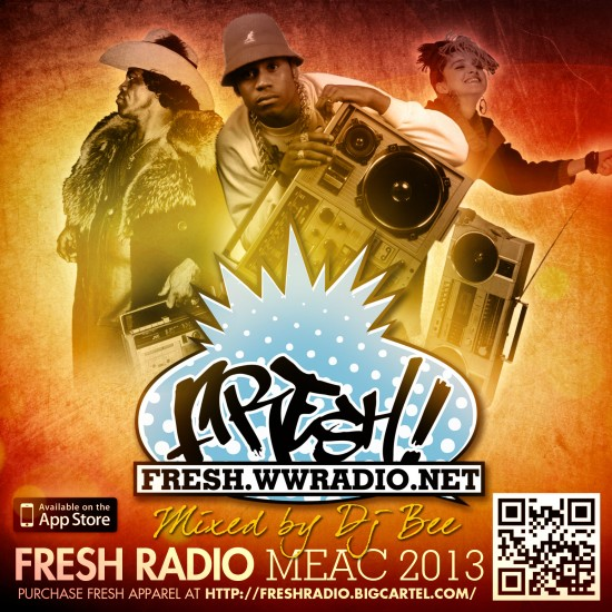 freshMEACcdcover