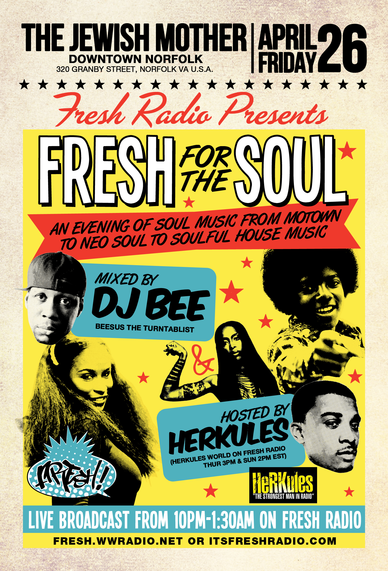 freshforthesoul3