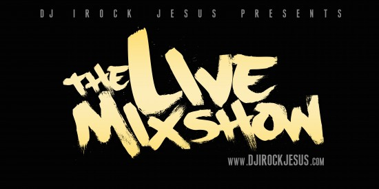 The-Live-Mix-Show-Banner4
