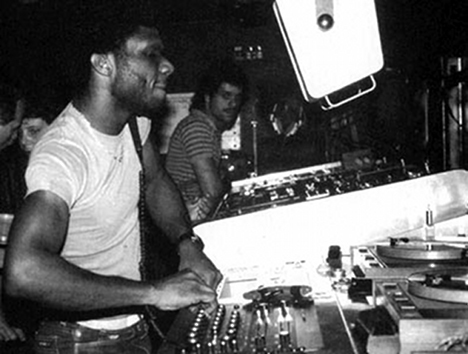 larry-levan
