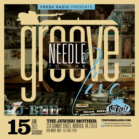needletothegroove_square
