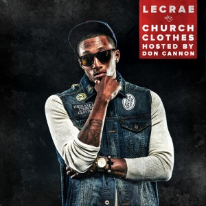 lecrae-church-clothes-cover-300x300