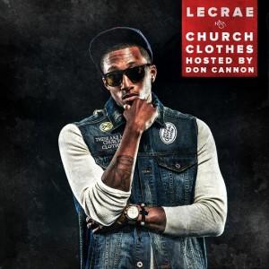 lecrae-church-clothes-cover-300x300