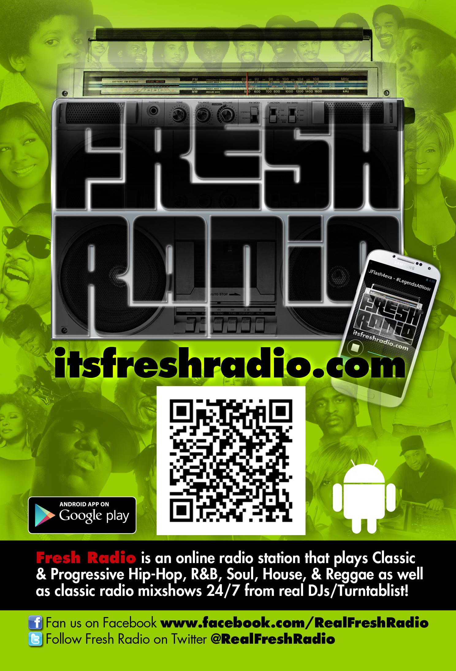 freshdroid_flyer