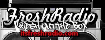 Fresh Radio