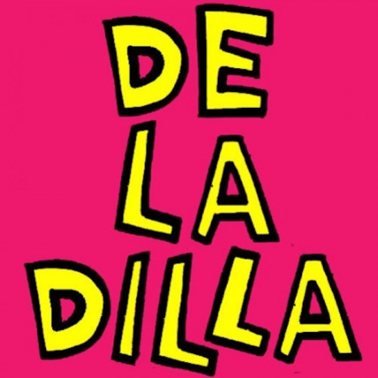 de-la-soul-dilla-plugged-in