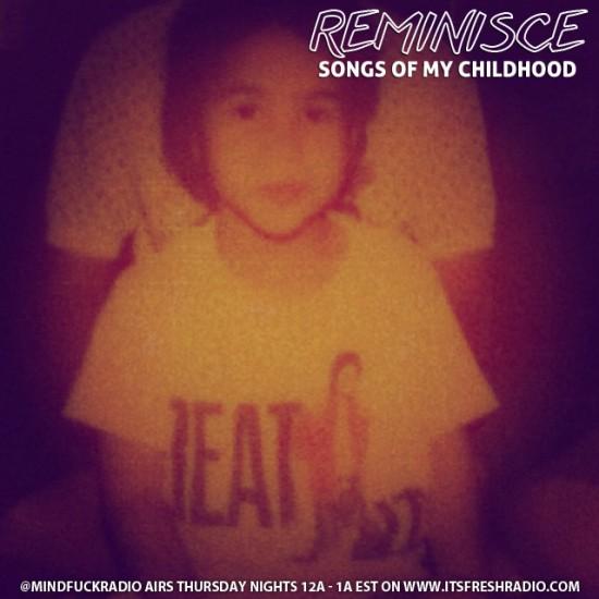 fresh radio reminisce 3