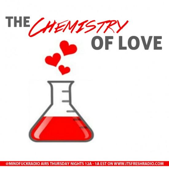 fresh radio ad chemistry 2
