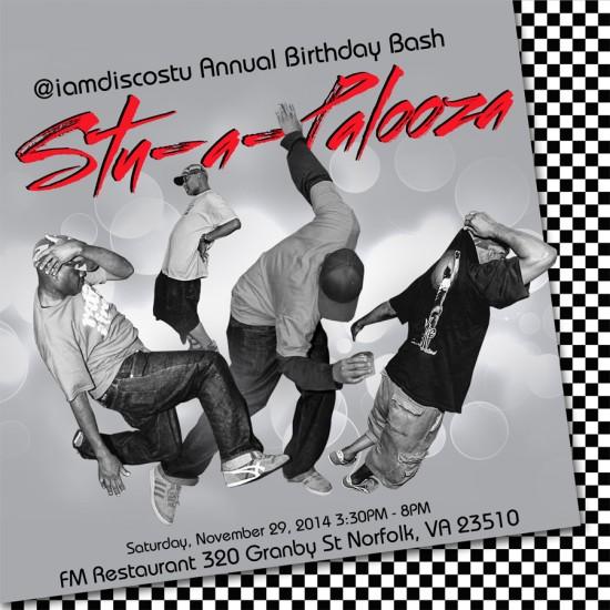 Stuapalooza2_flyer