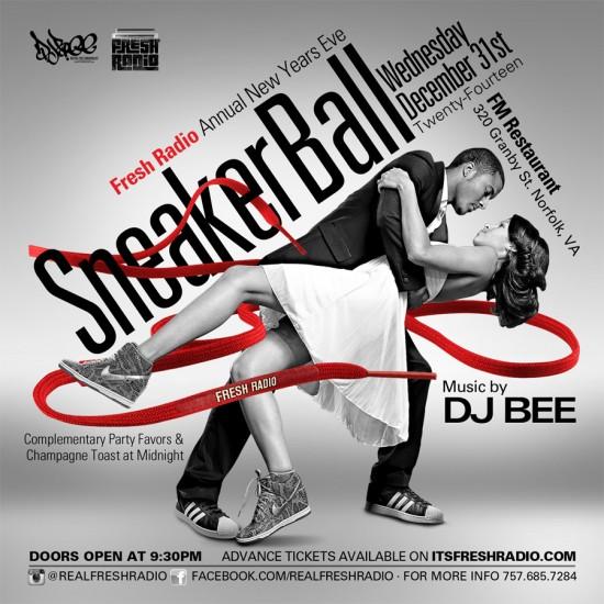 sneakerballIG14
