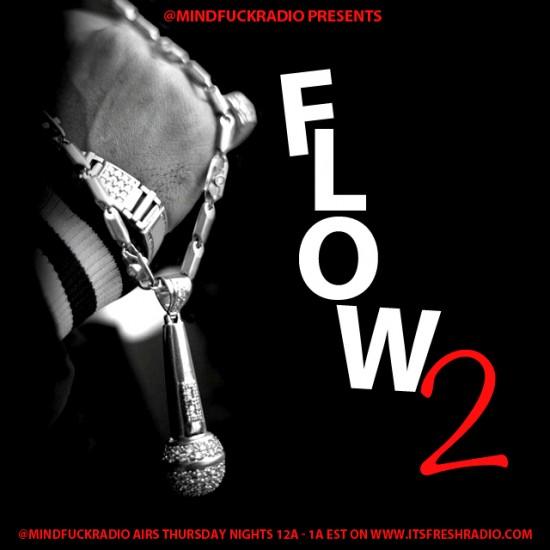 fresh radio ad flow 2_