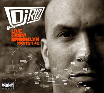 Dj_Riz-Live_From_Brooklyn_b