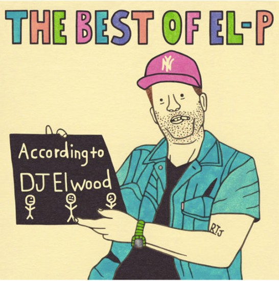 best-of-el-p-according-to-dj-elwood-mix
