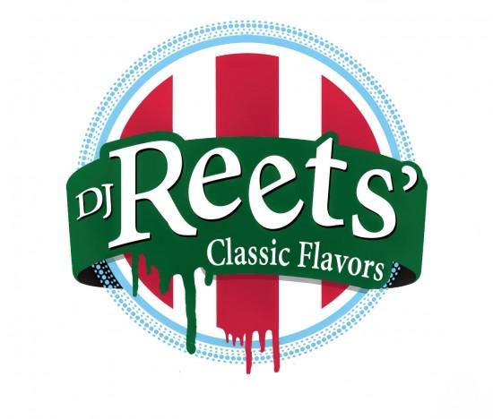 Reets Flavors