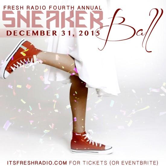 sneakerball simple-2