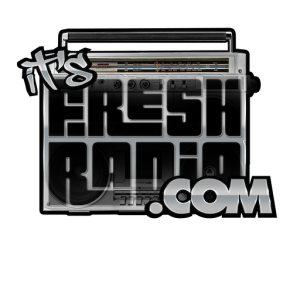 Fresh-Radio-LOGO1-300x300
