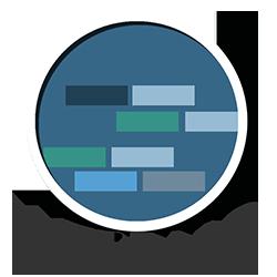 webdmgbanner