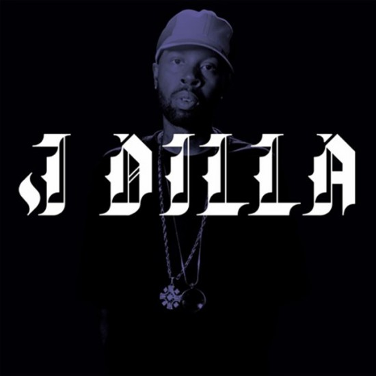 J-Dilla-The-introduction-640x640